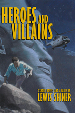 Order Heroes and Villains here!
